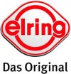Автозапчасти Elring – каталог запчастей «Элринг» в Порт 3